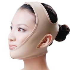 Delicate Facial Skin Care Bandage Slimming Belt Shape And Reduce Face Mask Face Lift Double Chin Removal Band Thinning Products - http://weightlossportal.org/?product=delicate-facial-skin-care-bandage-slimming-belt-shape-and-reduce-face-mask-face-lift-double-chin-removal-band-thinning-products