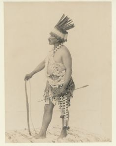 Francisco Gregory - Miwok – 1903    Miwok - any one of four linguistically related groups of Native Americans, indigenous to Northern California, who traditionally spoke one of the Miwokan languages in the Utian family.  The word Miwok means people in their native language.
