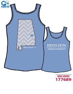 tau alpha, zeta shirt, greek, crown, t shirts, tank, phi