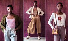os Achados   Moda   15 novos estilistas para ficar de olho