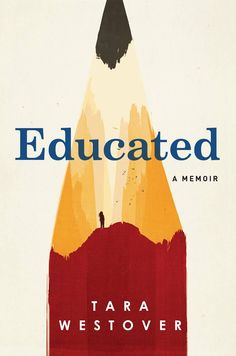 Image result for educated book