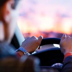 VIP chauffeurs in your service #London