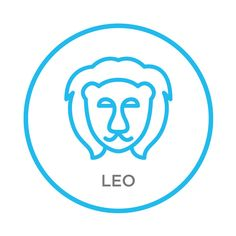 Leo ❤ liked on Polyvore featuring fillers, backgrounds, other, quotes and words