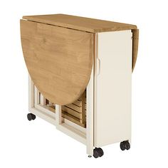 Dinette Replacement With Table And Chairs Camp Trailer