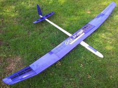 Evo, Radios, Rc Glider, Fun Fly, Fpv Drone, Rc Model, Radio Control, Gliders, Mini