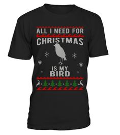 """# Cool Design Ugly Christmas Sweater Style Bird Funny T-Shirt .  Special Offer, not available in shops      Comes in a variety of styles and colours      Buy yours now before it is too late!      Secured payment via Visa / Mastercard / Amex / PayPal      How to place an order            Choose the model from the drop-down menu      Click on """"Buy it now""""      Choose the size and the quantity      Add your delivery address and bank details      And that's it!      Tags: Cool Design Ugly…"""