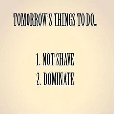 My to do list. Every day. #reposted from @beardmemesofig Get your beard care needs sorted now at http://ift.tt/1Xdr7Wz #beard #beards #GABC #beardsofinstagram #beardfunny