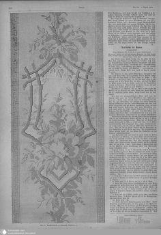 112 [222] - Nro. 29. 1. August - Victoria - Seite - Digitale Sammlungen - Digitale Sammlungen