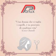 Siete d'accordo? ❤ #ParluxQuotes #quotes   #donna   #woman   #women   #orianafallaci   #citazione  #citazioni   #quotesoftheday