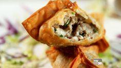 Innovative Food Pinterest'te hakkında 1000+ görüntü | Trendler ...