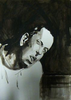 autoportret 4