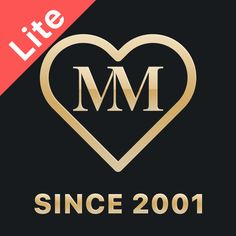Read reviews, compare customer ratings, see screenshots, and learn more about MM: Millionaire Dating. 3.1M+ Elite, Rich Singles. Download MM: Millionaire Dating. 3.1M+ Elite, Rich Singles and enjoy it on your iPhone, iPad, and iPodtouch.