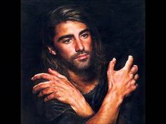 Akiane Kramarik Gallery Heaven | Galleries Related: Akiane Kramarik Paintings Of Jesus , Akiane ...