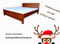 Manželské postele z masívu Toy Chest, Storage Chest, Toys, Furniture, Home Decor, Activity Toys, Decoration Home, Room Decor, Clearance Toys