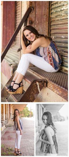 DFW Fort Worth Aledo senior photographer senior photography best Senior portrait ideas, beautiful, senior portrait photography, senior images, senior session, girl pose, senior poses, senior pictures, modern, vintage, downtown, urban, head shot ideas, creative, fun, different, outfit ideas for senior pictures