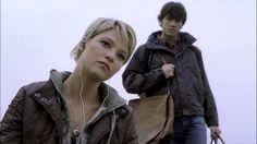 Supernatural+Season+10 | Best of Supernatural Season 1, Part 1 | SciFi Chick (s)