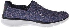 Skechers Equalizer - Vivid Dream Womens Low-Top... Shoes Womens Shoes Trainers
