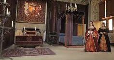 Stirling Castle, Home Decor, Decoration Home, Room Decor, Home Interior Design, Home Decoration, Interior Design