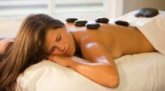i am currently studying my NVQ Level 3 in spa therapy, i am hoping to finish this in early june. This course consists of Hot stone massage, Indian Head Massage, Thermal Auricular Therapy and much more. i really enjoy working on members of the public, and find it interesting when they tell me of there proffessional career path. its interesting knowing how different two peoples lives can be