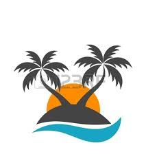 Image result for Decorative palm tree illustrations