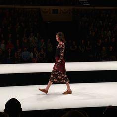 Leonard St #MSFW#fashion#style#spring#designer#runway#melbourne#australiandesigner