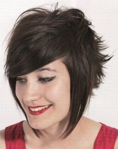 http://hairstyles-hair.net/Images/layered-hairstyles-for-women-8.jpg