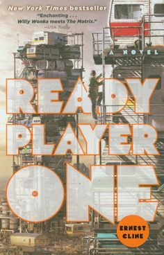 ready player one - Google Search