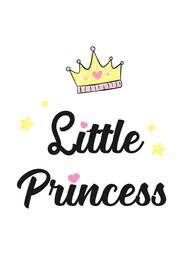 👶👑✨ #babyshower #cartelgratis #canva #imprimiblegratis #baby #littleprince #littleprincess #quote #deco #freeposter #freecanva #printable Baby Shower, Little Princess, Company Logo, Logos, Canvas, Quotes, Free, Poster, Fiestas