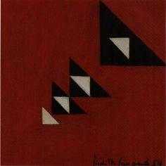 Catálogo das Artes - Lista de Obras por Biografias -
