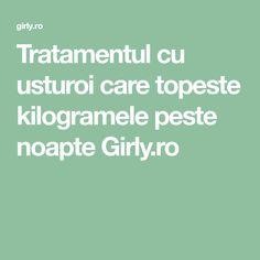 Tratamentul cu usturoi care topeste kilogramele peste noapte Girly.ro