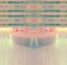 Contemporaryart, vintagestyle, minimalmood, surrealart Water Photography, Digital Photography, Conceptual Art, Art Direction, Buy Art, Paper Art, Saatchi Art, Minimalism, Contemporary Art
