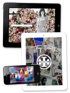 Three of our favorite labels just launched cool new digital projects! #ToryBurch's new Tory Daily iPad and iPhone app, #StellaMcCartney's Stella World app and #Lanvin's new mobile website. http://news.instyle.com/2012/06/19/ipad-iphone-app-stella-mccartney-tory-burch-lanvin/#