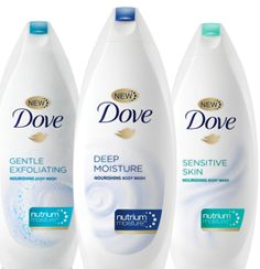 Request your Free Sample of Dove Bodywash! Just enter your information and they will send you your Free Sample! From their site: Get softer, smoother skin after just one shower. Experience our improved body wash formula, now even gentler, Organic Skin Care, Natural Skin Care, Dove Soap, Dove Body Wash, Face Wash, Free Makeup Samples, Free Samples, Deep, Beauty Bar
