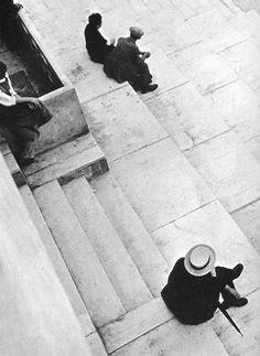 Moholy Nagy Photograms