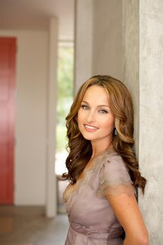 Giada De Laurentiis Hq Original Town And Country Shoot Giada De Laurentiis, Amanda Bynes, Celebrity Crush, Celebrity Women, Hot Brunette, Celebs, Celebrities, Celebrity Pictures, Beautiful Women