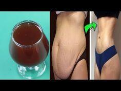 Dieta cu Scorțișoară si miere - Cum să slăbeşti rapid. Scapi de 7 kilograme în 7 zile - YouTube Youtube, Youtubers, Youtube Movies