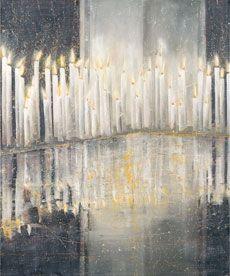 images Mirror, Abstract, Artwork, Buildings, Paintings, Artists, Kunst, Summary, Work Of Art