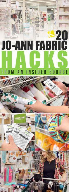Sewing Hacks, Sewing Crafts, Sewing Projects, Diy Projects, Fabric Crafts, House Projects, Sewing Tips, Sewing Tutorials, Diy Hacks