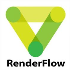Compare Render Farms - Find your perfect render farm Cinema 4d Render, Farm Business, Student Discounts, Big Project, Farms, Finding Yourself, Homesteads