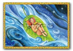 Going with the flow - Shakti cards by Silke de Sousa We Are All Connected, Flow Arts, Art Pictures, Spirituality, Images, Night, Artwork, India, Yoga