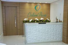 Cristiane Piccoli Centro Odontológico - Flores da Cunha / RS