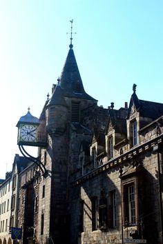 Edinburgh Edinburgh, England Uk, Shortbread, Great Britain, United Kingdom, Scotland, Cathedral, Places, Travel