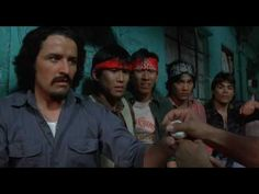 29 Best Movies Images The Movie Film Film Movie