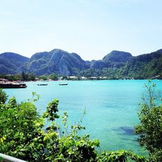 For the best value holidays to Thailand, www.flysearch.co.uk