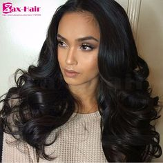 human hair full lace wig wavy hot sale braided lace front wigs brazilian virgin bleached knots baby hair customized Grade 7a