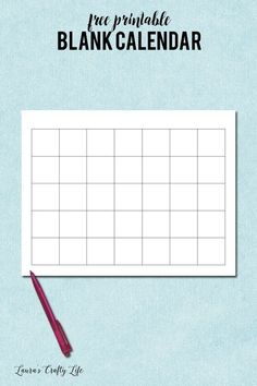 Ideas School Binder Organization Printables Meal Planner For 2019 Cleaning Calendar, Cleaning Schedule Printable, Schedule Calendar, Calendar Ideas, Cleaning Schedules, Cleaning Hacks, Weekly Cleaning, Calander Printable, Monthly Meal Planning
