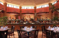 Resort Xperience Kiroseiz Parkland, Sharm El Sheikh, Egypt (25)