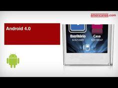 """Smartphone LG OpTimus L5 Dual Chip Desbloqueado Oi Android 4.0 Tela 4"""" 4GB 3G Wi-Fi Câmera 5MP - Branco - Americanas.com"""