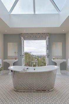 8 best bathroom mirrors images bathroom mirror frames bathroom rh pinterest com
