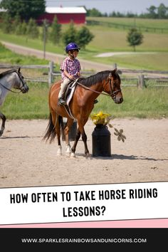 Horse Braiding, Horseback Riding Lessons, Horse Training Tips, Learn Faster, Horse Care, A Decade, Dressage, Over The Years, Cheers